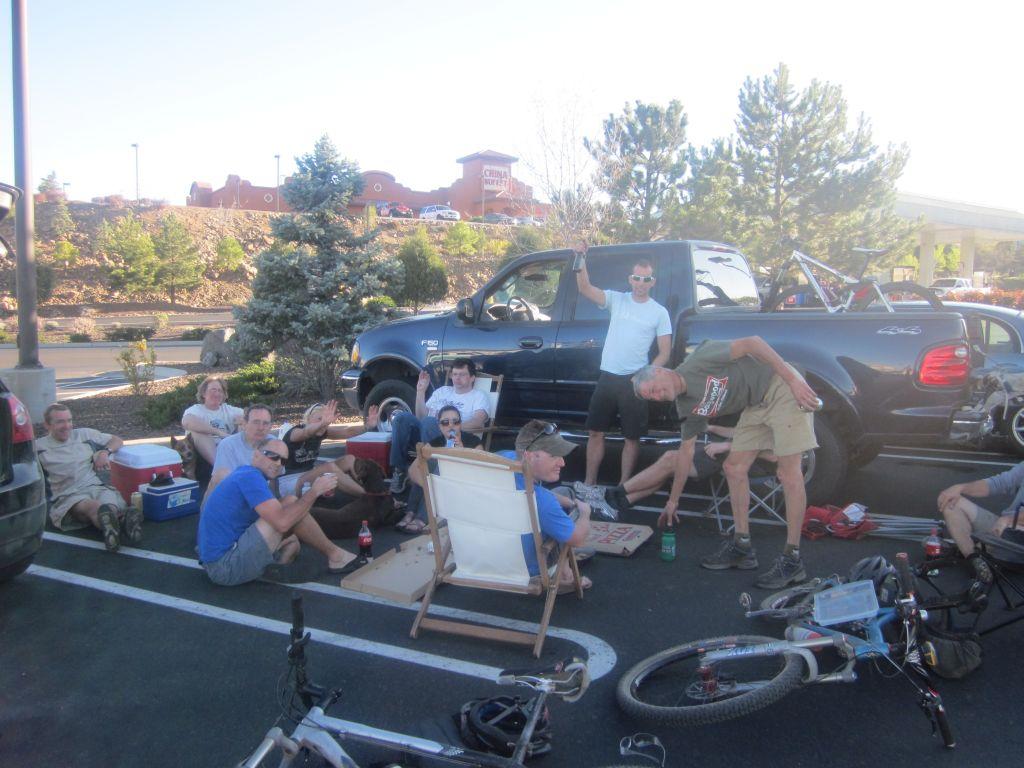 AZ photo Friday non bickering edition-2011_0416_pmc_finish_blog.jpg