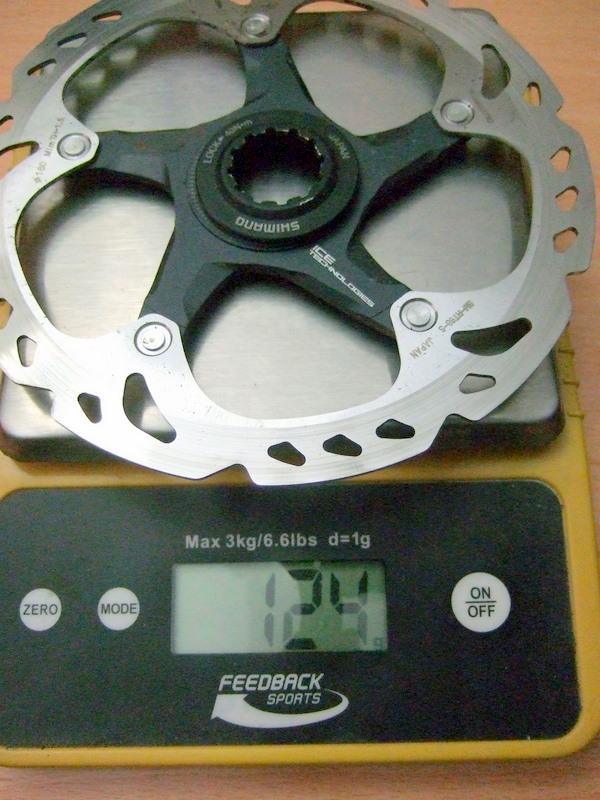 XTR Race brakes vs XTR Trail brakes - weight savings for real?-2011_0727new0001.jpg