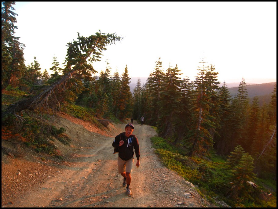 Downieville Post-Stoke pic thread-2011_09_02_ps_01.jpg