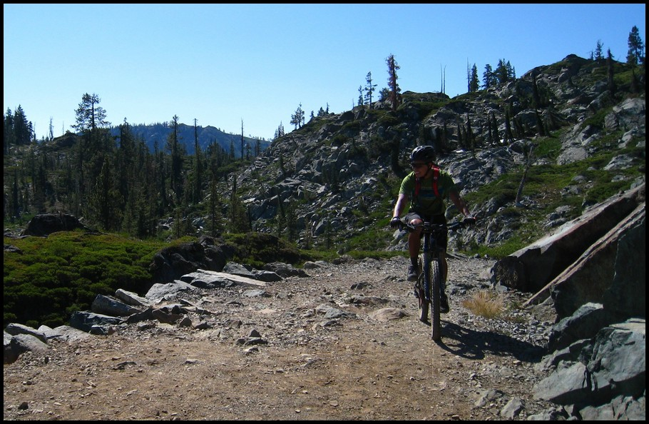 Downieville Post-Stoke pic thread-2011_09_02_ps_20cr.jpg