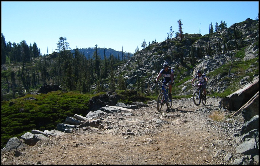 Downieville Post-Stoke pic thread-2011_09_02_ps_21_cr.jpg