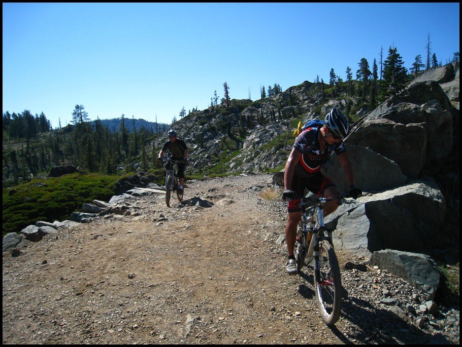 Downieville Post-Stoke pic thread-2011_09_02_ps_23.jpg