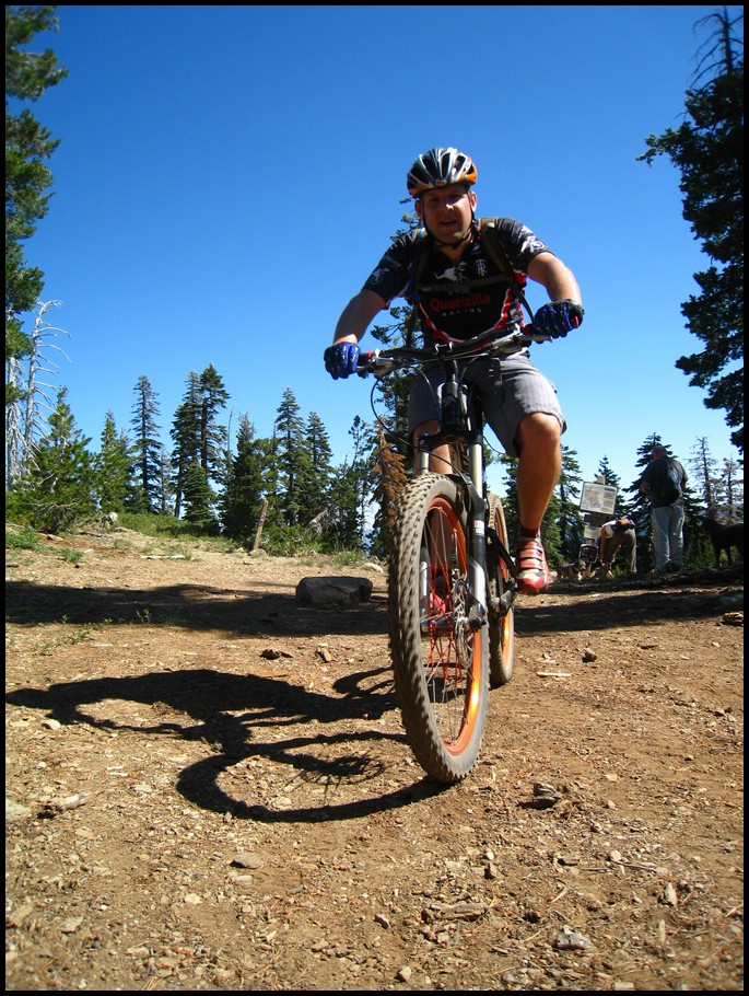 Downieville Post-Stoke pic thread-2011_09_02_ps_27.jpg