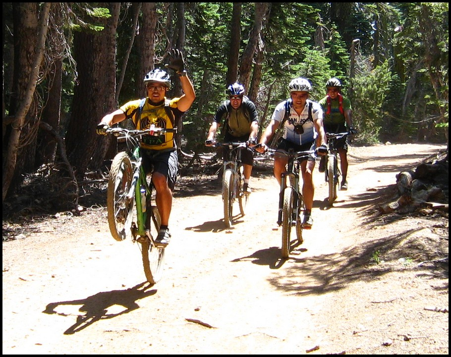 Downieville Post-Stoke pic thread-2011_09_02_ps_29_cr.jpg