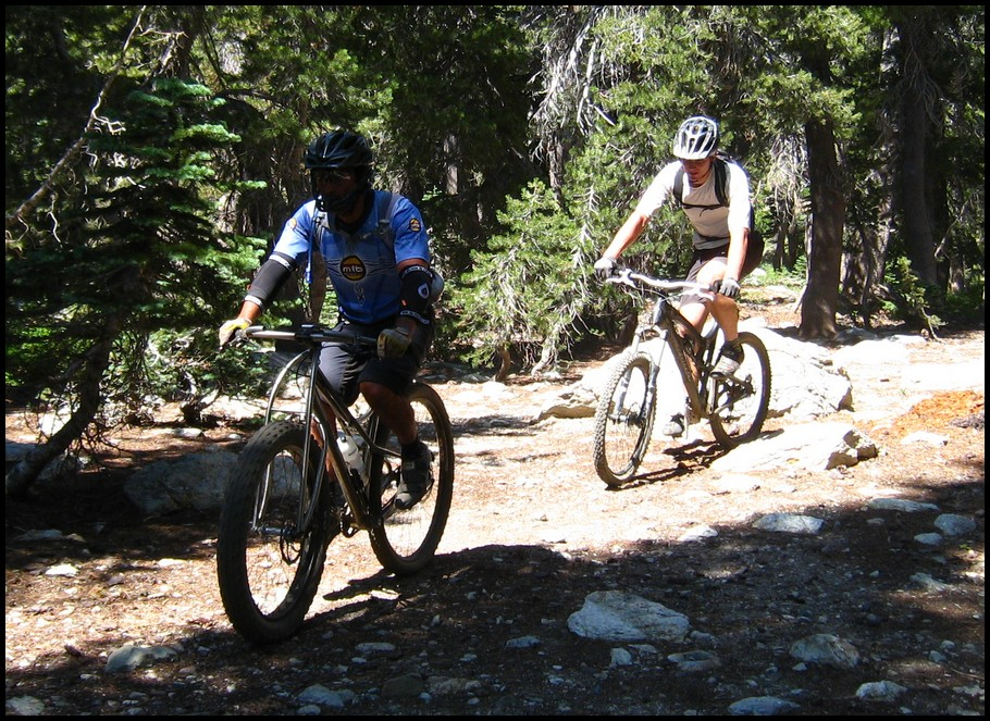 Downieville Post-Stoke pic thread-2011_09_02_ps_38_cr.jpg