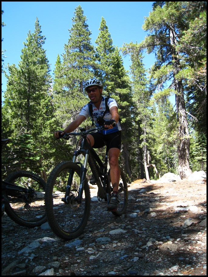 Downieville Post-Stoke pic thread-2011_09_02_ps_39.jpg