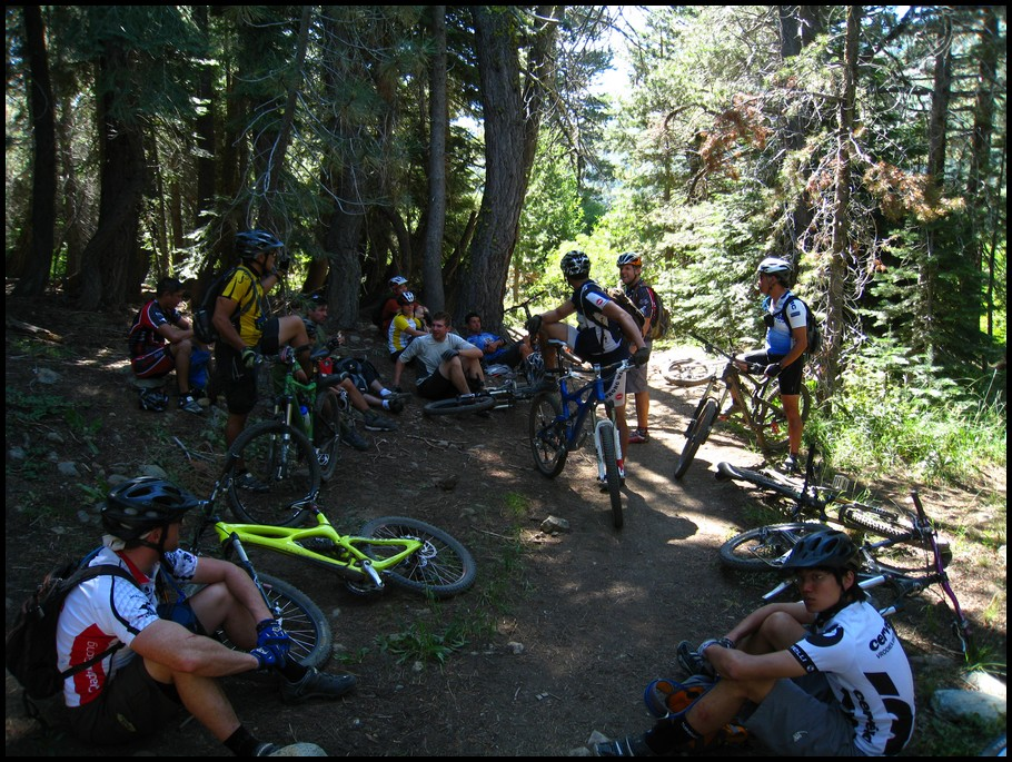 Downieville Post-Stoke pic thread-2011_09_02_ps_47.jpg