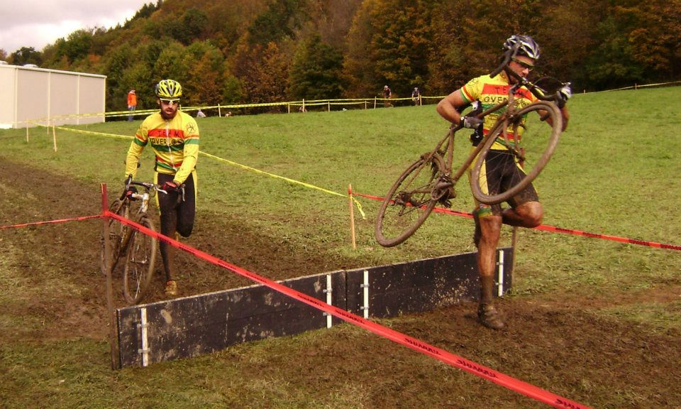Cross Bike or MTB for first cross race-2011_1002_ommegangcx_001.jpg