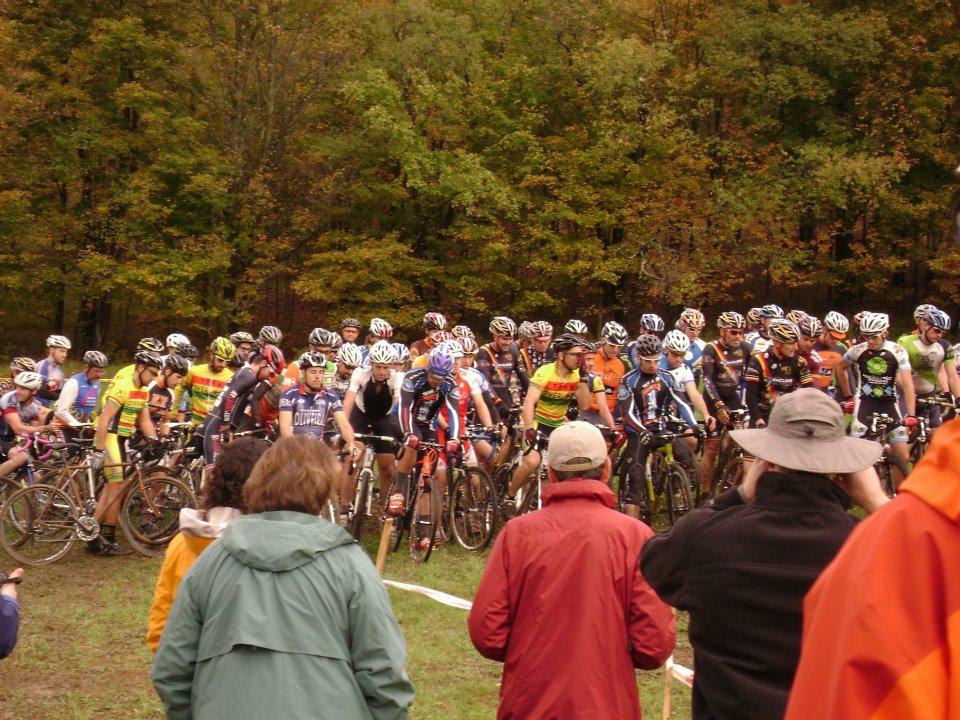 Cross Bike or MTB for first cross race-2011_1002_ommegangcx_003.jpg