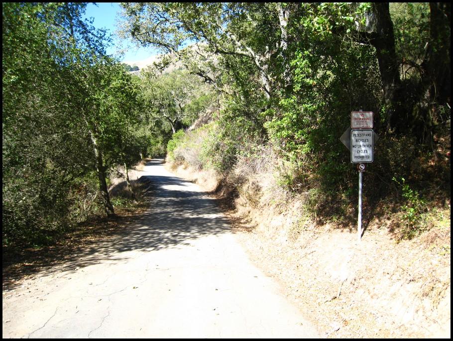 Sierra Vista OSP and Falls Road-2011_10_23_sv_37.jpg