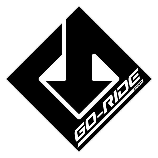 Mechanic position available at Go-Ride-2011_logo_idea_2-2.jpg