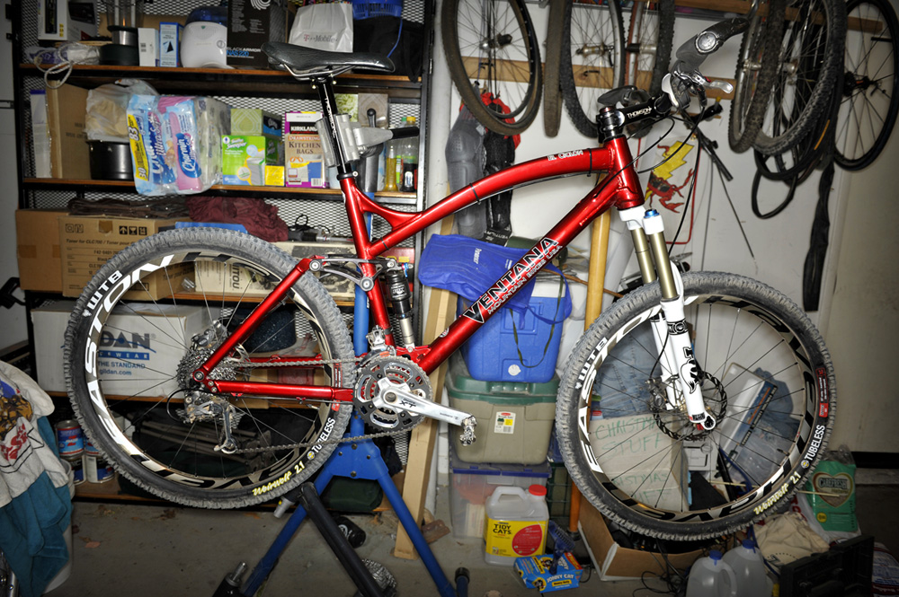 Post a PIC of your latest purchase [bike related only]-2011elciclon.jpg