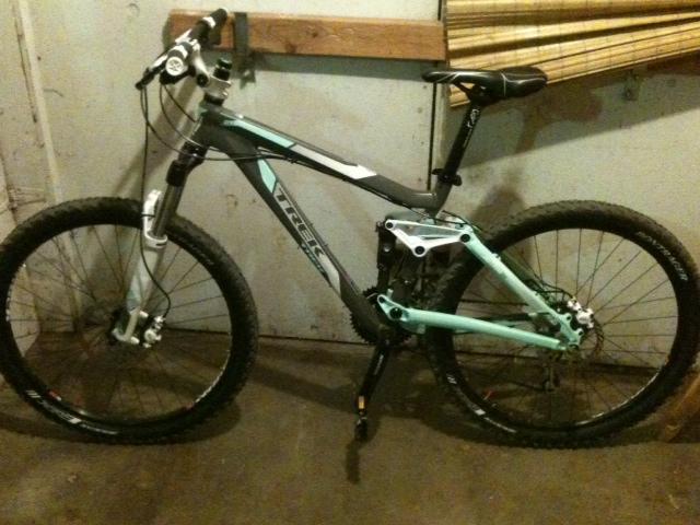 3 Stolen Bikes from my garage on 12/4/2013 (NW Denver/Regis/Berkely)-2011fuelex5wsd.jpg