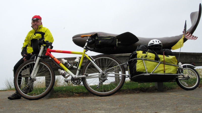 Welcome to the Bikepacking Forum - roll call-2011reprise.jpg