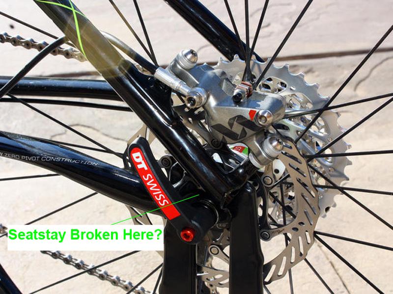 Cannondale Scalpel 2011 Frame broken 3 times in 3 months!!!-2011scalpel31.jpg