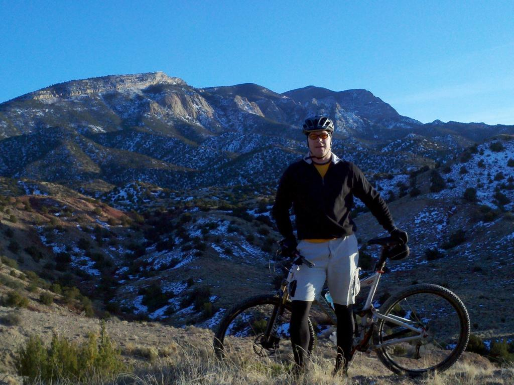 The NM Trail Pix Thread-2012-01-14_16-40-05_670.jpg