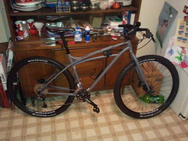 Post a PIC of your latest purchase [bike related only]-2012-01-30-17.50.27.jpg