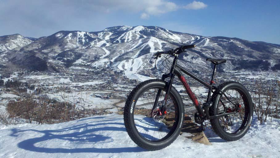 Front range fat bike ride pics-2012-02-04_14-32-44_529.jpg