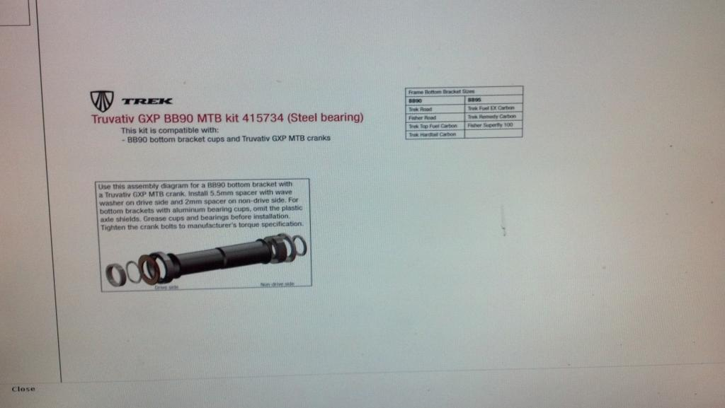 2010 TREK elite 9.8 hardtail questions-2012-02-20_16-26-52_638.jpg