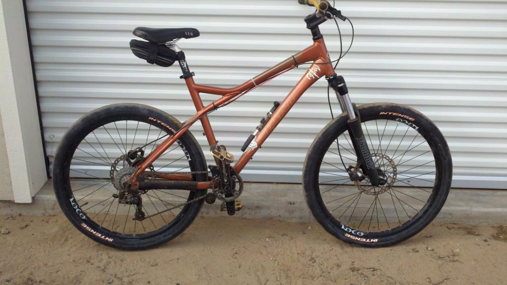 Bike suggestions for big guy-2012-02-26_16-43-10_469.jpg