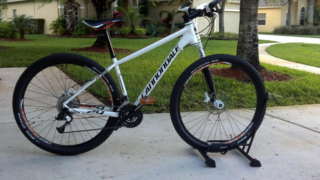 Post a pic of your Cannondale  29er-2012-03-01_16-34-26_262%5B1%5D.jpg