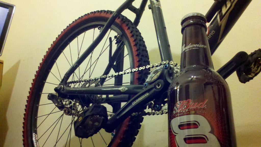 Beer And Bikes: Picture thread-2012-03-10_23-47-47_281.jpg