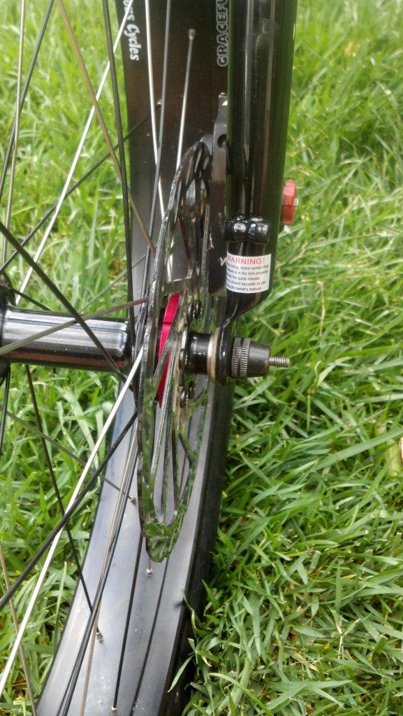Enabler Fat bike build-2012-03-19_14-59-27_881.jpg