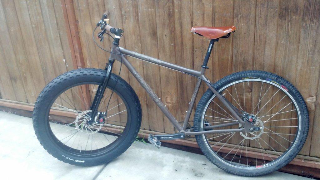 Enabler Fat bike build-2012-03-19_15-01-03_61redline.jpg
