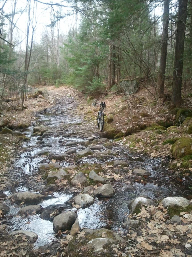 Cross Bikes on Singletrack - Post Your Photos-2012-04-08-10.10.49.jpg