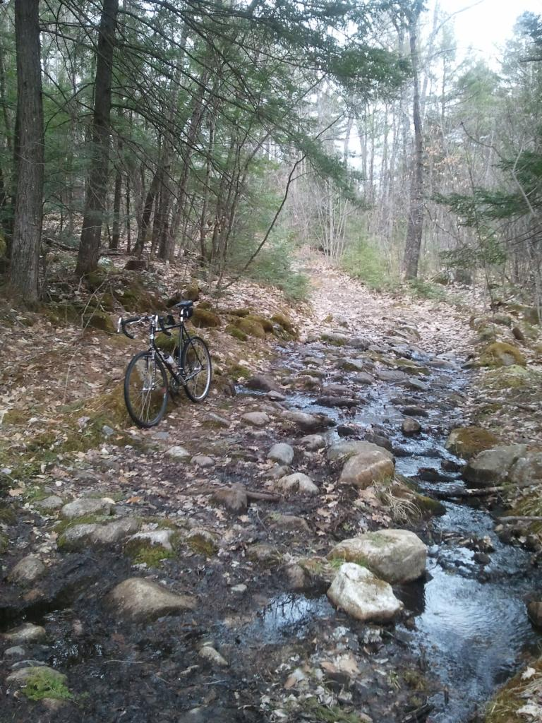 Cross Bikes on Singletrack - Post Your Photos-2012-04-08-10.11.31.jpg