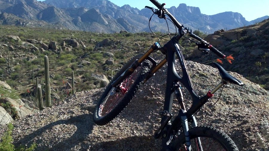 Where did you rode today?-2012-04-15_16-18-48_678.jpg