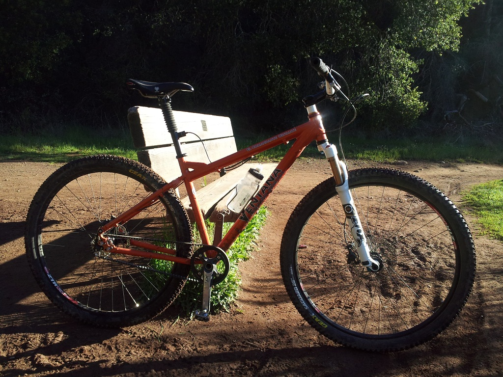 This is going to be my next bike!!!-2012-04-21-08.08.46.jpg