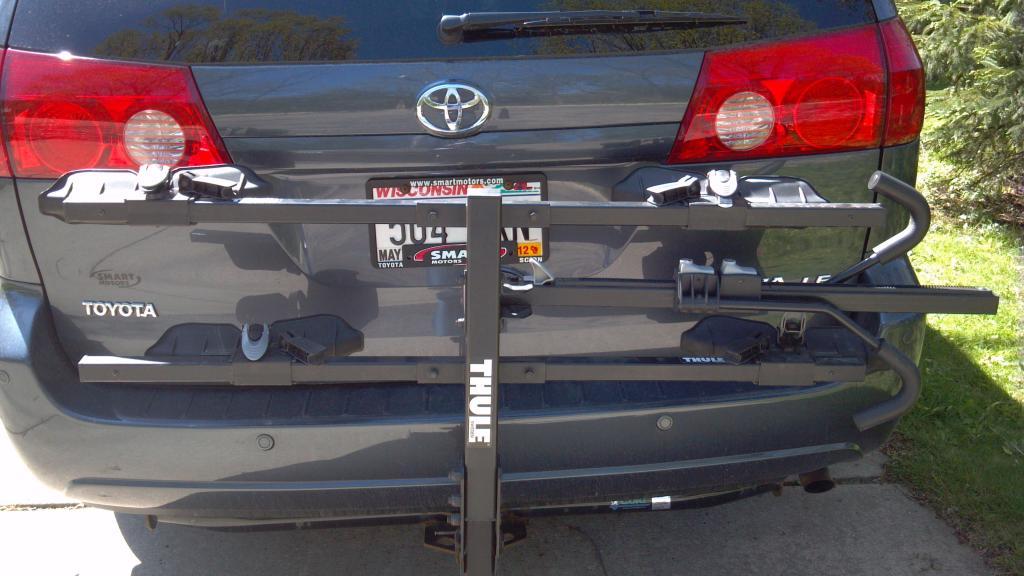 Thule 990XT Doubletrack-2012-04-21_11-27-08_159.jpg