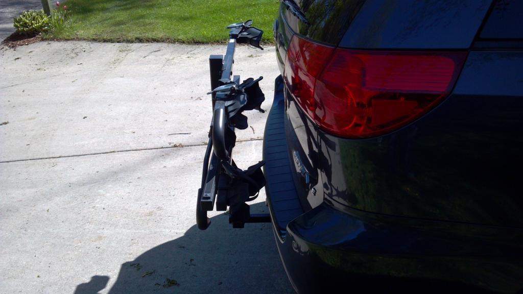 Thule 990XT Doubletrack-2012-04-21_11-27-27_539.jpg