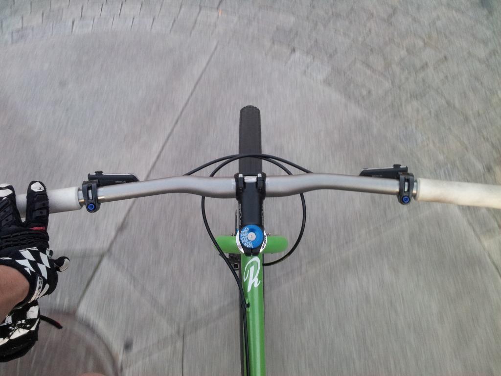 Post pics of your FULLY RIGID SS 29er-2012-04-27-19.47.12.jpg