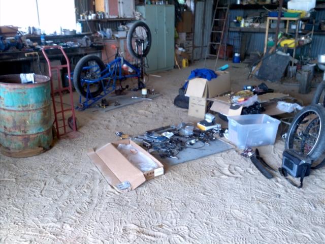 The Yuba Mundo Thread-2012-04-30_09-56-08_930-rev-1.jpg