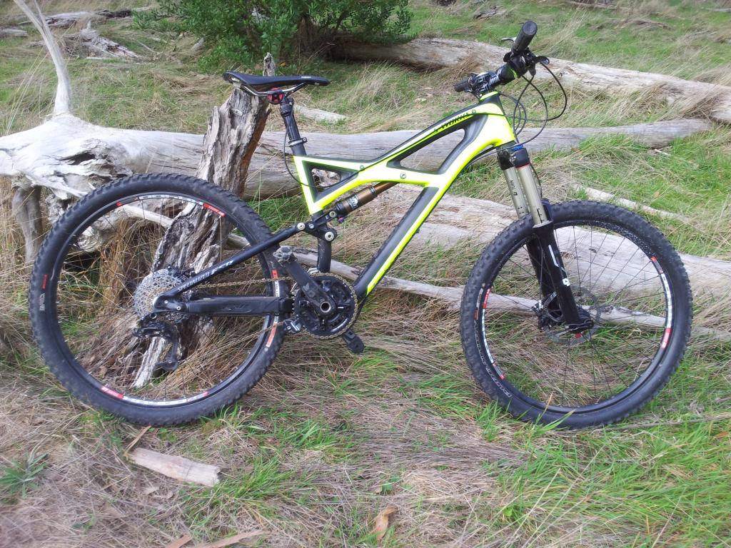 Official Specialized Enduro Thread-2012-05-12-11.35.13.jpg
