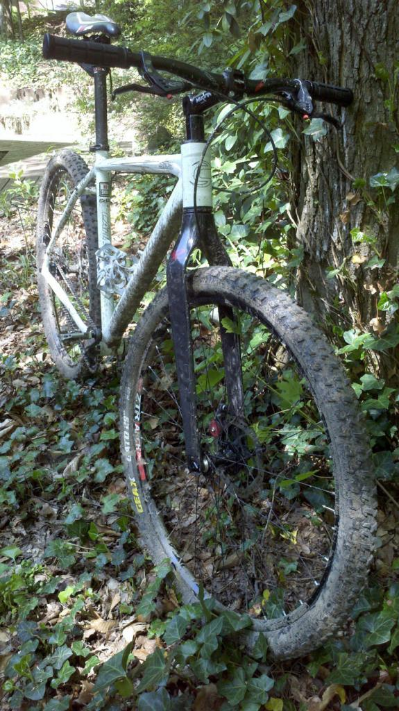 Cannondale with Niner rigid fork-2012-05-12_14-40-11_349.jpg
