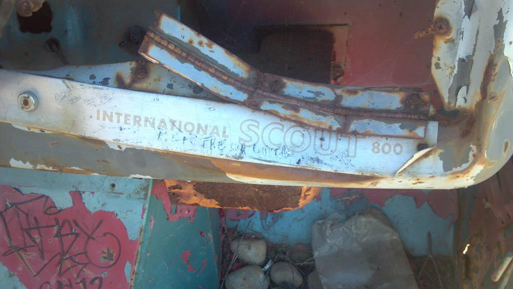 The Abandoned Vehicle Thread-2012-05-27_16-41-38_810.jpg