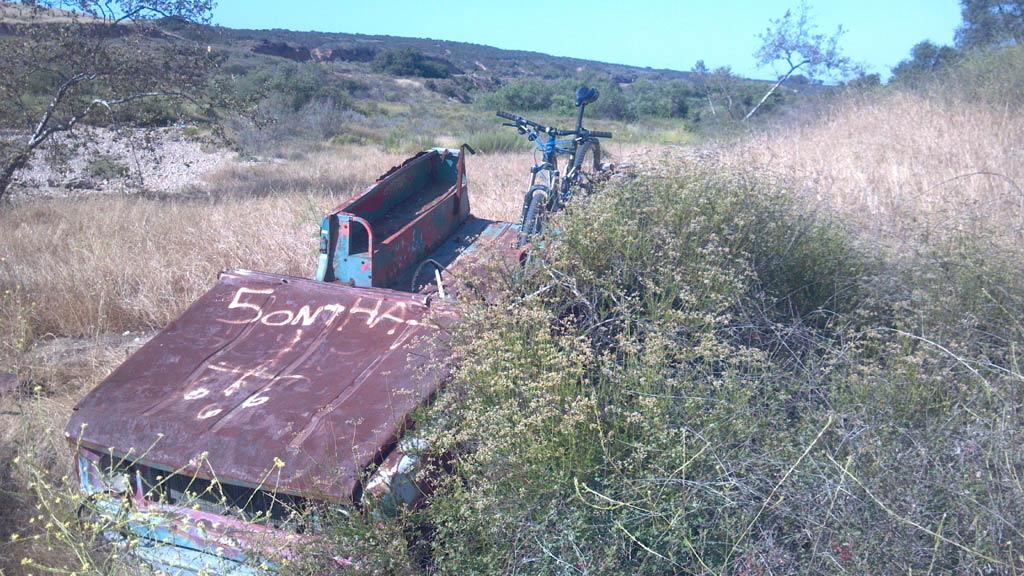 The Abandoned Vehicle Thread-2012-05-27_16-43-48_231.jpg