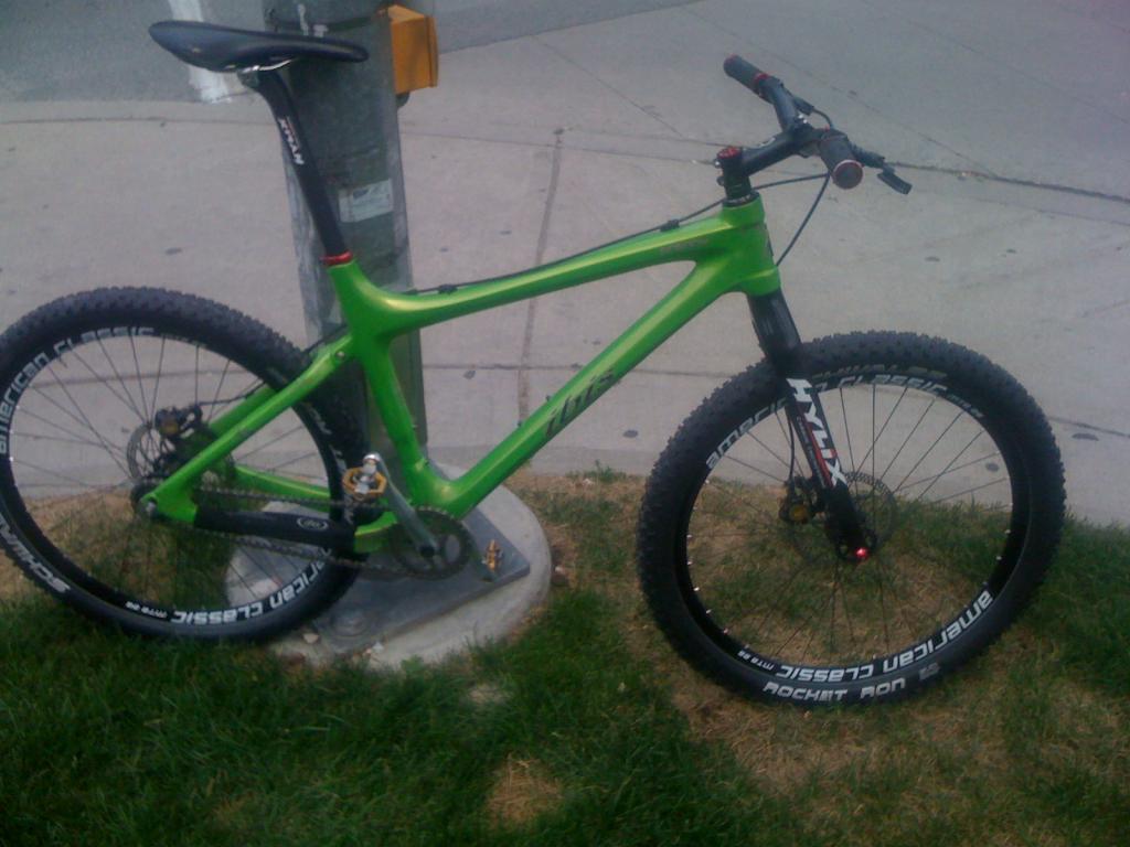 Back to Basics: What width tire?-2012-06-08-13.45.38.jpg