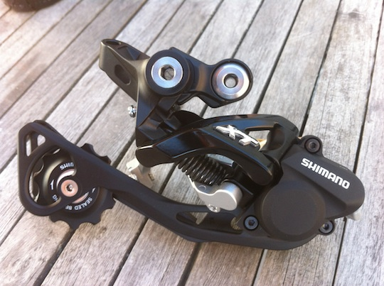 XT Shadow Plus rear derailleur - available when?-2012-06-21-20.45.05.jpg