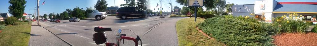 Calling All Commuters - Worldwide! July 11-2012-07-11-17.44.58.jpg