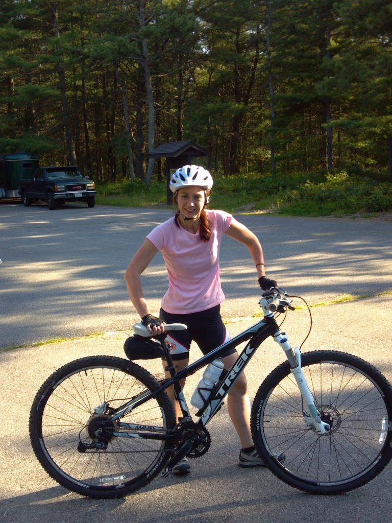 Mass Riders, Post Your Bikes/Where You Ride-2012-07-12_17-26-21_36.jpg