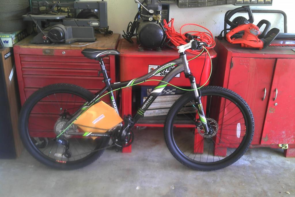 Post your less than 0 mountain bike-2012-07-18_14-59-29_89.jpg