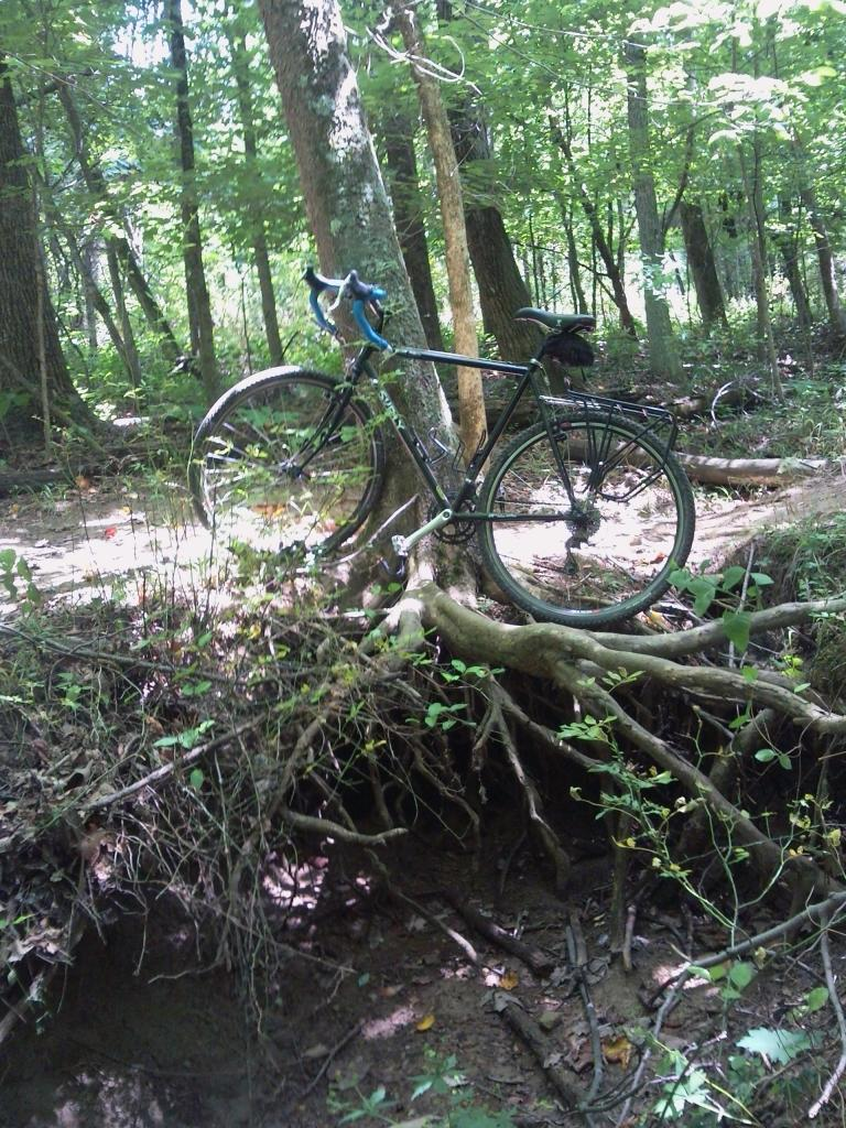 Cross Bikes on Singletrack - Post Your Photos-2012-07-22-12.49.12.jpg