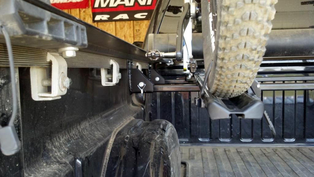 What are those with trucks using for racks?-2012-07-22_14-44-51_800.jpg