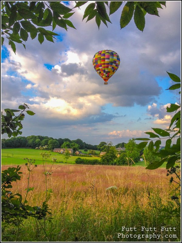Post a picture or two of your neck of the woods-2012-07-24-hot-air-ballon-over-abbey-lane-006.jpg