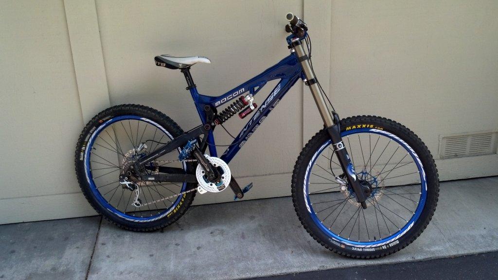 d.h.bike comparison-2012-07-25_12-05-33_364.jpg