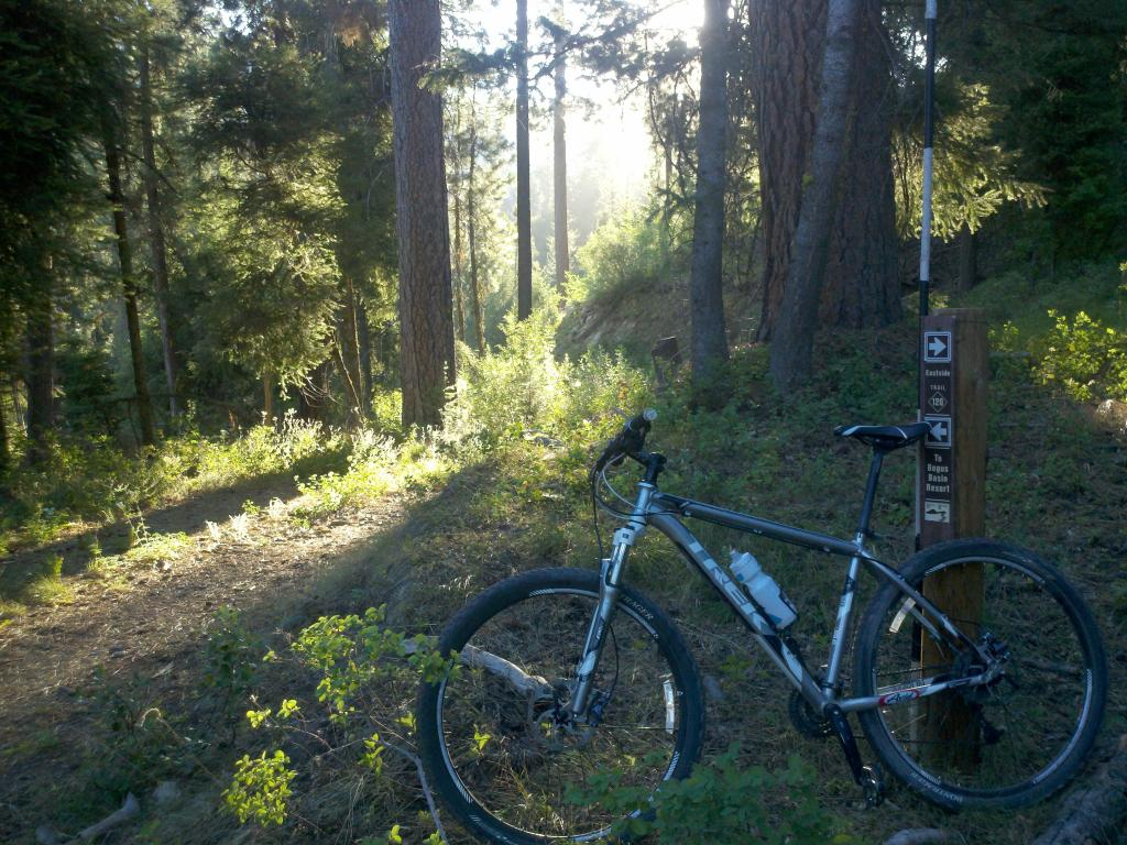 Bike + trail marker pics-2012-08-01_07-52-53_875.jpg